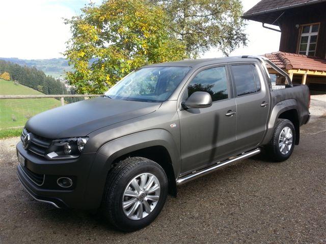 VW-Amarok2