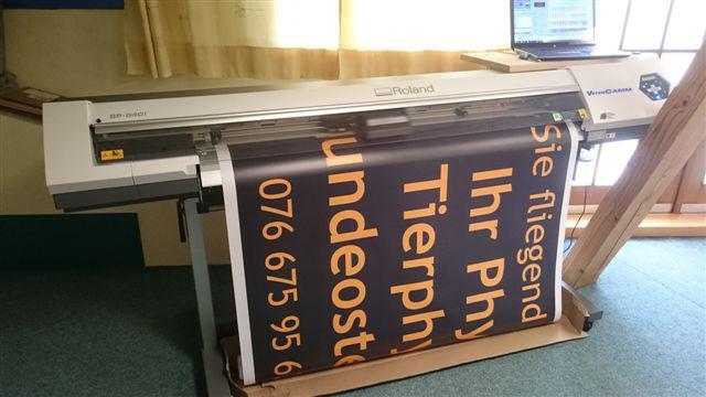 digitaldruck1